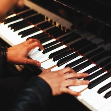 appli de piano conseillée par Vincent Martet