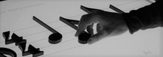 apprendre-musique-vincent-martet